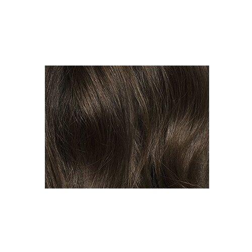 TNL Professional Крем-краска для волос Million Gloss, 6.13 темный блонд бежевый, 100 мл tnl professional крем краска для волос million gloss 6 6 темный блонд красный 100 мл