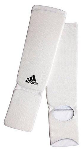 Защита стопы adidas ADIBP08