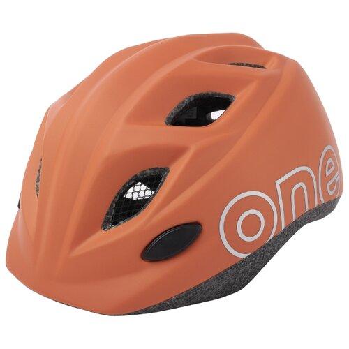 Защита головы Bobike ONE Plus, р. XS (48 - 53 см)