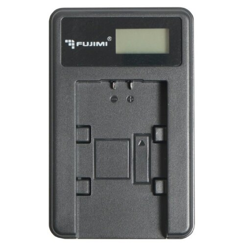 Зарядное устройство FUJIMI UNC-FZ100