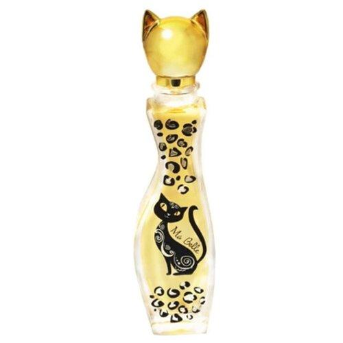 Туалетная вода Christine Lavoisier Parfums Cats Ma Belle, 50 мл