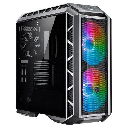 цена на Игровой компьютер OGO! Gamer FURY-Z (307869) Intel Core I7-10700K/16 ГБ/480 ГБ SSD+1 ТБ HDD/NVIDIA GeForce RTX 2070 SUPER/Windows 10 Home черный