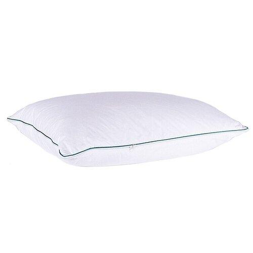 Подушка Nature's ортопедическая Заботливый Сон, ЗС-П-3-3 50 х 68 см белый