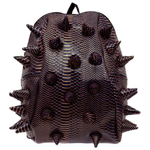 Рюкзак MadPax Gator Half, текстиль