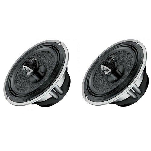 Автомобильная акустика Audison Voce AV X5.0