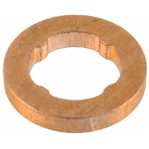 Уплотнительное кольцо форсунки BOSCH F00VP01008
