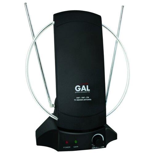 Антенна GAL AR-468AW