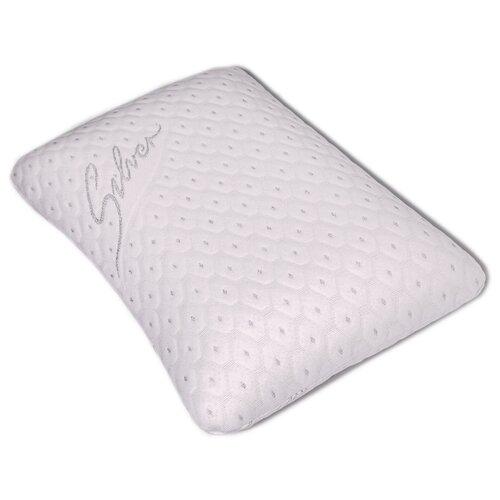 Подушка с эффектом
