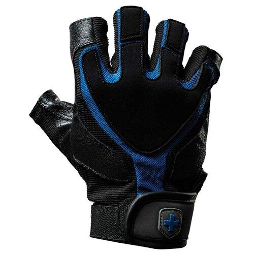 Перчатки Harbinger GRIP, мужские, размер XL