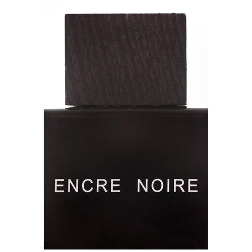 Купить Туалетная вода Lalique Encre Noire, 50 мл