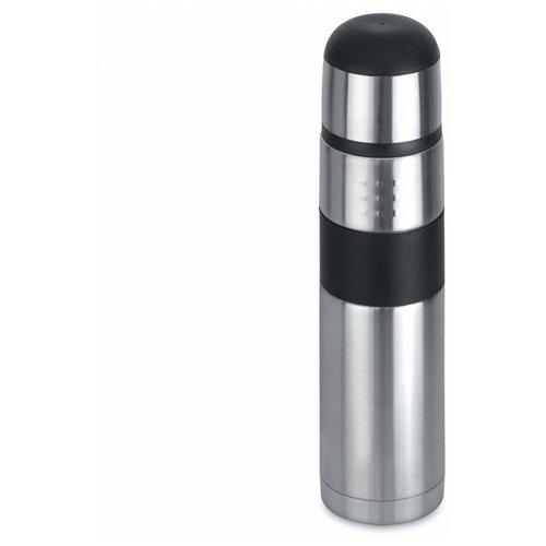 Классический термос BergHOFF Orion 1100186, 1 л серебристый