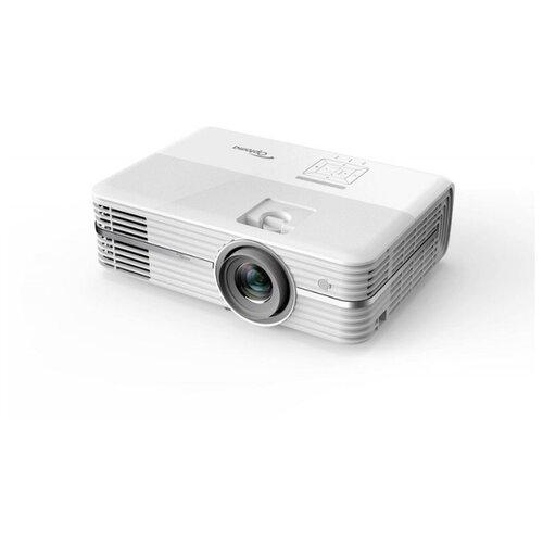 Проектор Optoma UHD52ALV