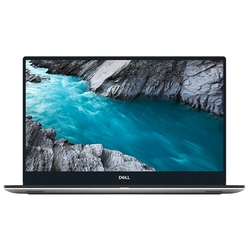 "Ноутбук DELL XPS 15 9570-8253 (Intel Core i9 8950HK 2900 MHz/15.6""/3840x2160/16GB/512GB SSD/DVD нет/NVIDIA GeForce GTX 1050 Ti/Wi-Fi/Bluetooth/Windows 10 Pro)"