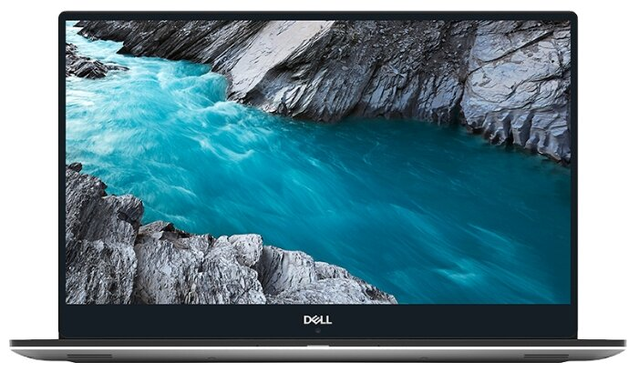 Ноутбук DELL XPS 15 9570 — купить по выгодной цене на Яндекс.Маркете