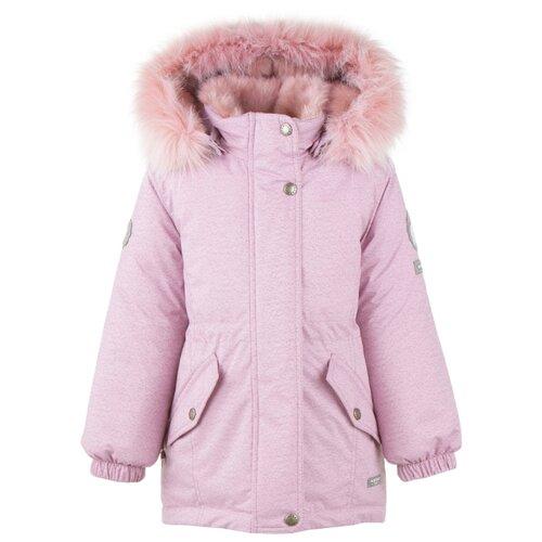 Купить Парка KERRY размер 92, 01221, Куртки и пуховики