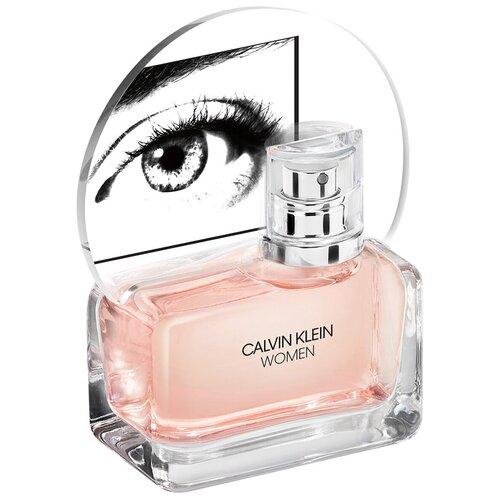 Купить Парфюмерная вода CALVIN KLEIN Calvin Klein Women, 100 мл