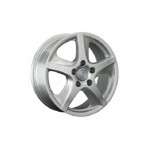 Колесный диск Replay PR2 9х19/5х130 D71.6 ET60, S колесный диск replay b92