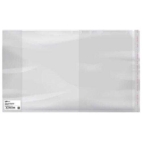 Фото - ArtSpace Набор обложек для дневников и тетрадей 215х360 мм, с липким слоем, 70 мкм, 100 штук прозрачный artspace набор обложек для дневников и тетрадей 208х346 мм 100 мкм 10 штук прозрачный