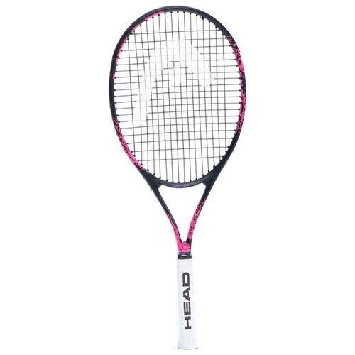 Ракетка для большого теннисаHEAD Spark Elite 233340 27'' 3 розовый/черный