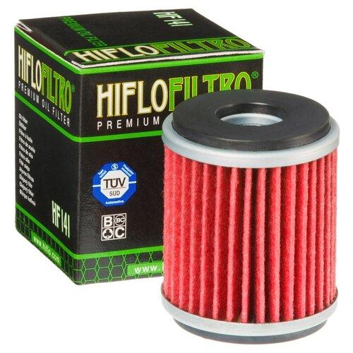 Фильтрующий элемент Hiflo HF141