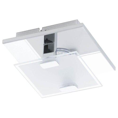 Светильник светодиодный Eglo Vicaro 93311, LED, 2.7 Вт