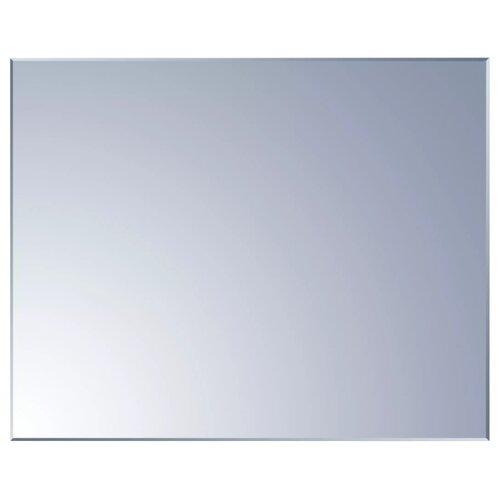 Зеркало АКВАТОН Брук 100 1A200302BC010 100x80 см без рамы