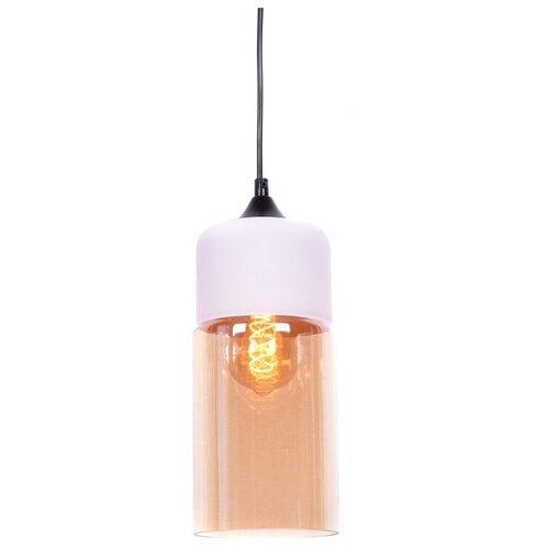 Подвесной светильник Lumina Deco Zenia LDP 6806 WT+TEA