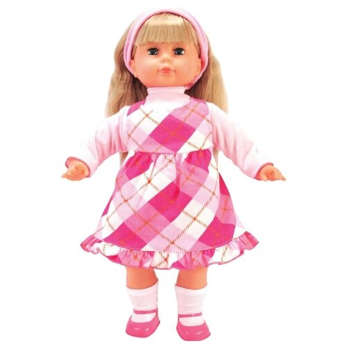 Купить Кукла Lotus Onda Милана, 45 см, 18520/4, Куклы и пупсы