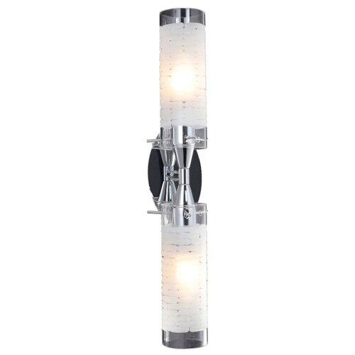 Светильник без ЭПРА Lussole Leinell LSP-9553, 8, E14 светильник lussole lsp 0212 e14
