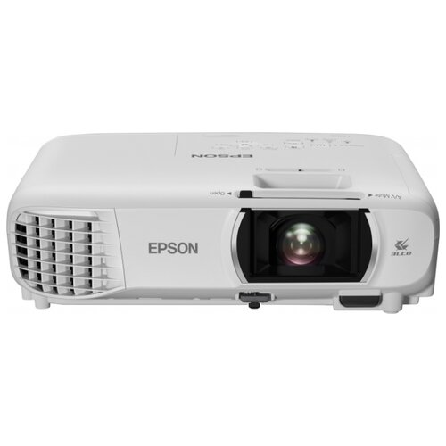 Фото - Проектор Epson EH-TW740 проектор epson eh tw7400 white