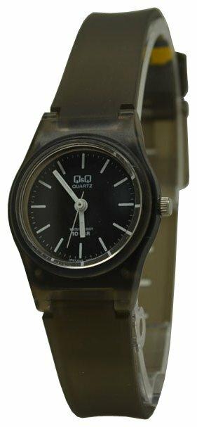 Наручные часы Q&Q VP47 J028