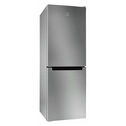 цена Холодильник Indesit DFE 4160 S онлайн в 2017 году