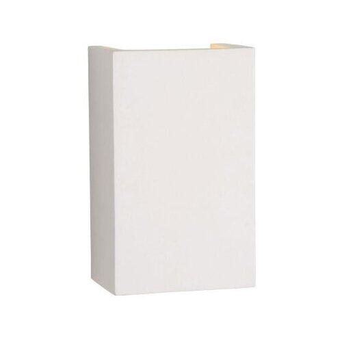 Настенный светильник Lucide Gipsy 35201/18/31, 40 Вт подвесной светильник lucide boutique 31422 40 31