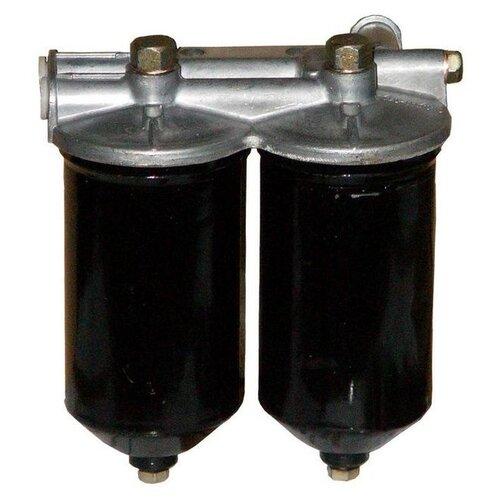 Топливный фильтр ЛААЗ 740.1117010