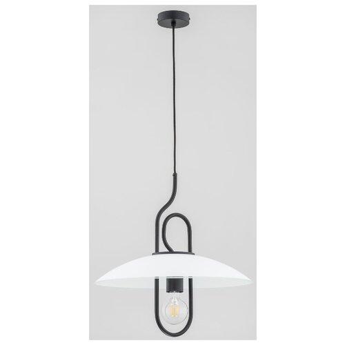 Подвесной светильник Alfa Astoria Chee 60623 недорого