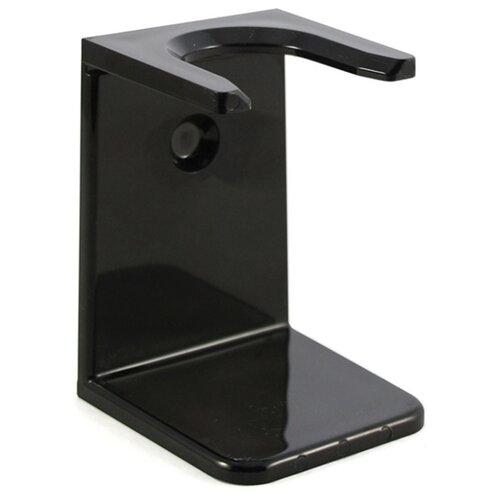 Подставка для помазка Edwin Jagger RH6L ,черный