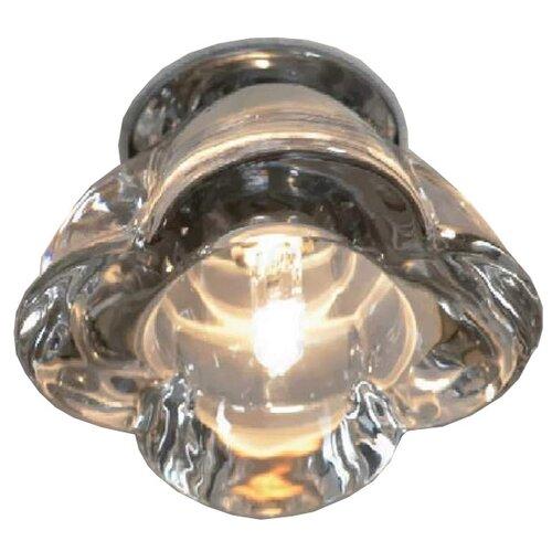 Встраиваемый светильник Lussole LSC-6100-01 lussole встраиваемый светильник lente lsc 2500 01