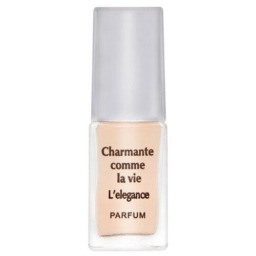 цена на Духи Новая Заря Charmante comme La Vie L'Elegance, 16 мл