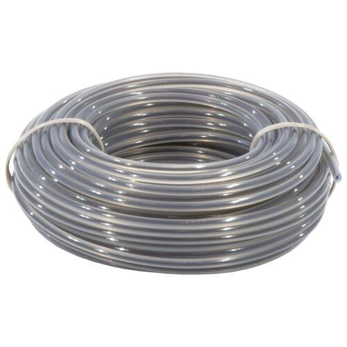 Леска Denzel Extra cord круг 2.4 мм 15 м