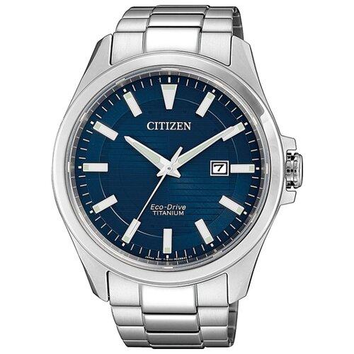 Наручные часы CITIZEN BM7470-84L наручные часы citizen em0553 85a