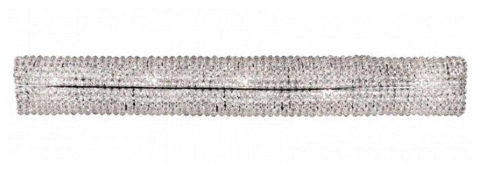 Настенный светильник Osgona Monile 704654, 200 Вт