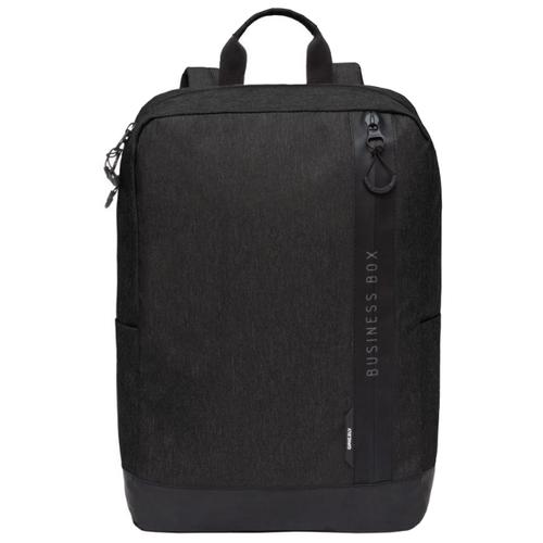 цена на Рюкзак Grizzly RQ-013-4/1 14 (черный)