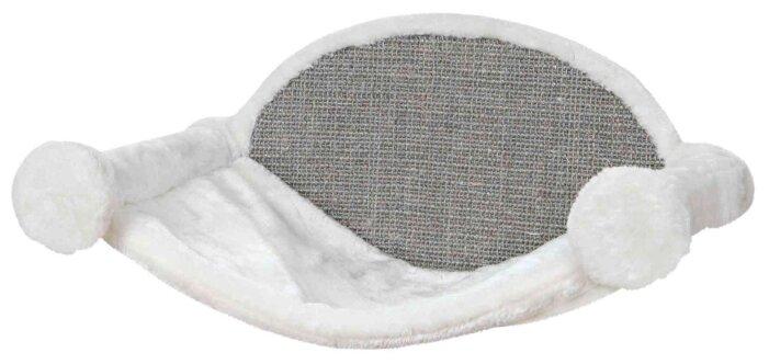 Гамак для кошек TRIXIE Wall Mounting (49920) 54х28х33 см