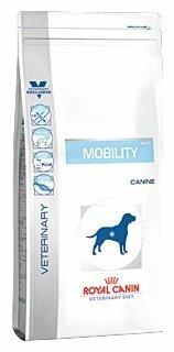 Корм для собак Royal Canin Mobility MC25 C2P+ для профилактики МКБ 1.5 кг