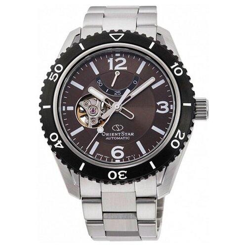 Наручные часы ORIENT AT0102Y0 наручные часы orient fab0b004w