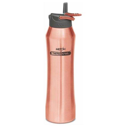 Термобутылка для воды, Milton, STARK 900, 0,8л, MB71908-OR