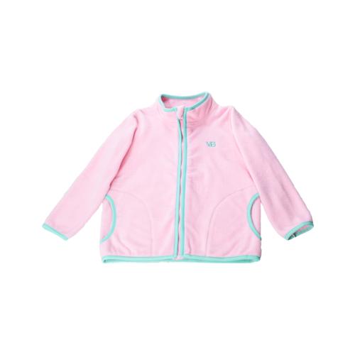 Олимпийка V-Baby размер 98, розовый брюки v baby размер 98 черный