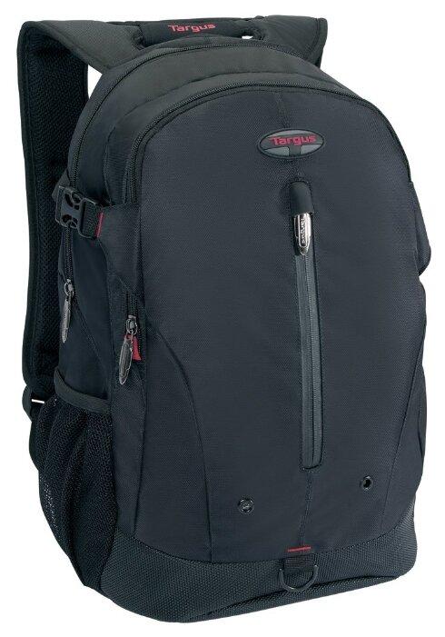 Рюкзак Targus Terra Backpack 16