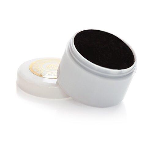 Купить Паста Rio Profi Gel Paste с липким слоем №51 черный