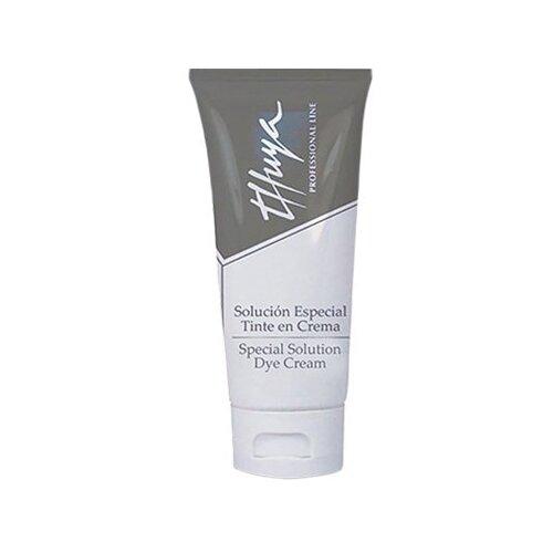 Thuya Окислитель кремовый для окрашивания бровей и ресниц Special Solution Dye Cream, 50 мл